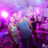 event phuket Meet and Greet with DJ Paul Oakenfold at XANA Beach Club 108.JPG