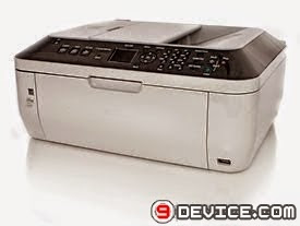 Canon PIXMA MX330 lazer printer driver | Free save & setup