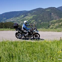 Motorradtour Würzjoch 14.05.12-1190.jpg