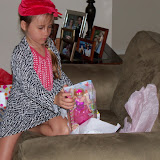 Corinas Birthday Party 2012 - 115_1484.JPG
