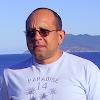 Luiz Eduardo Fontes Mendes