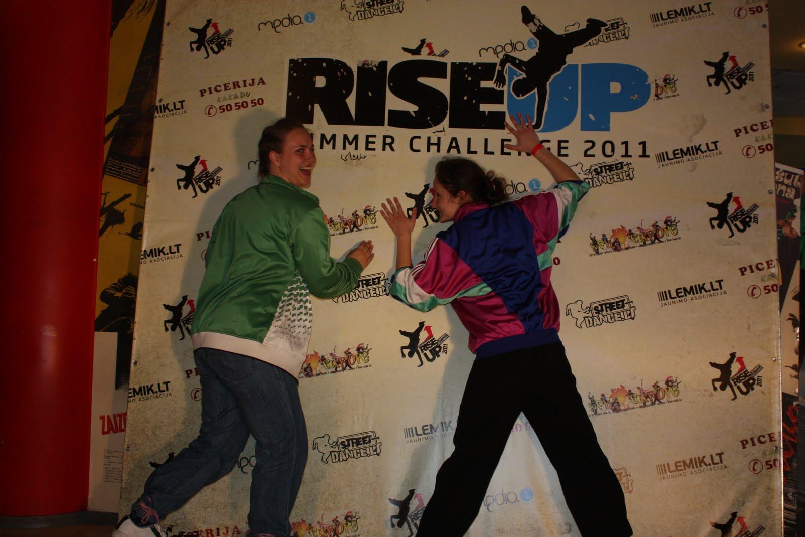 Rise Up - IMG_4691.JPG.jpg