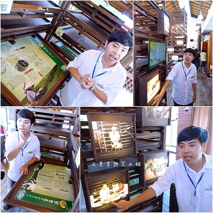 10 國立傳統藝術中心 茶裏王文化故事館