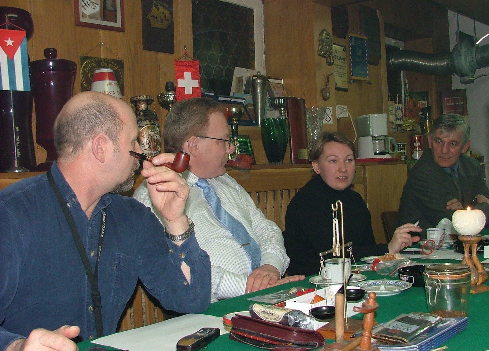 2008-03-18-KKF-Poznan