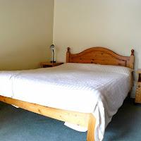 Room 36-bed