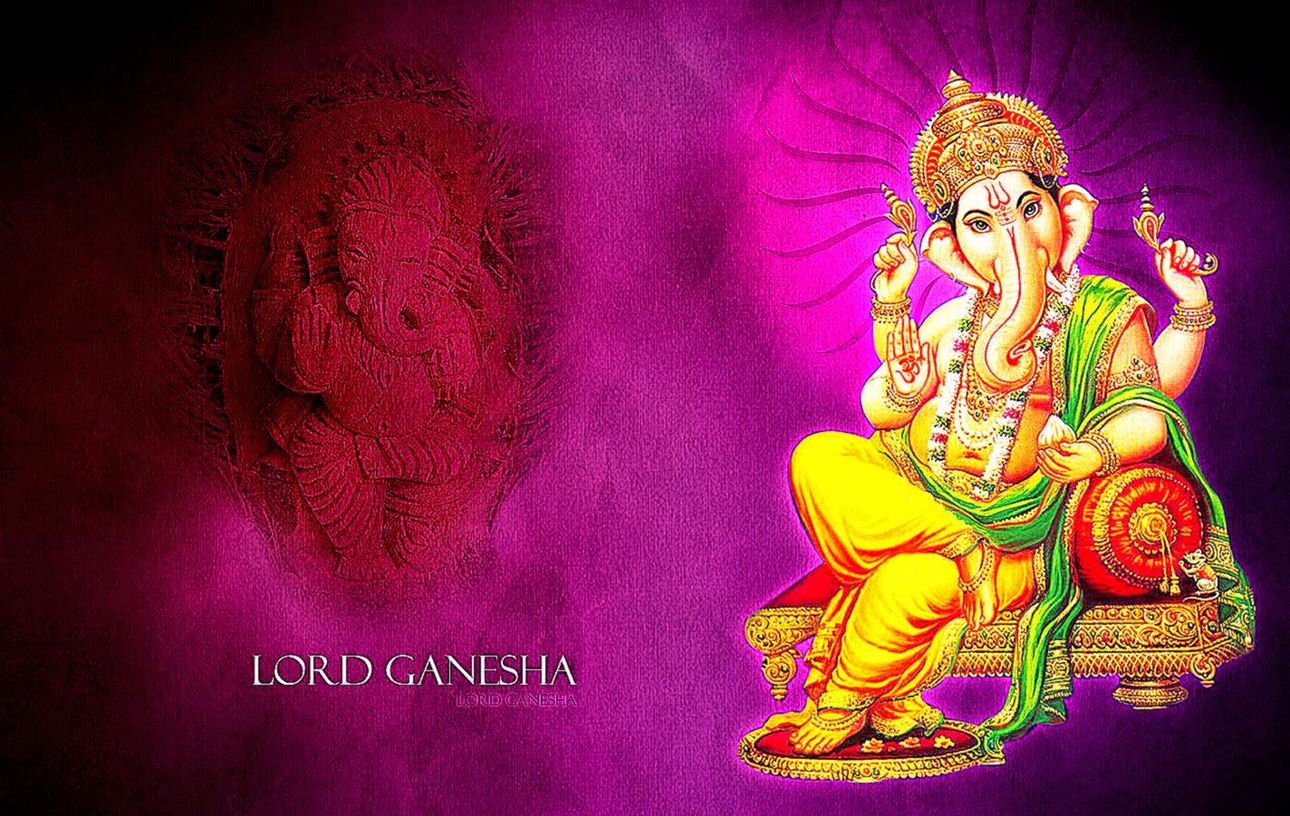 Top Wallpaper Lord Desktop - lord-ganesha-desktop-wallpapers-7718-wallpaper-res-1024x768  Trends_616896.jpg