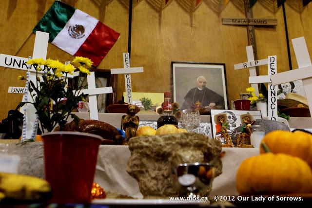 Dia de los Muertos - IMG_4867.JPG