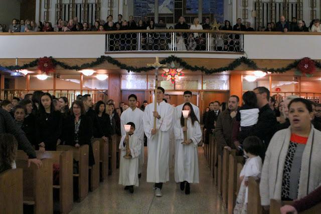 Christmas Eve Prep Mass 2015 - IMG_7190.JPG