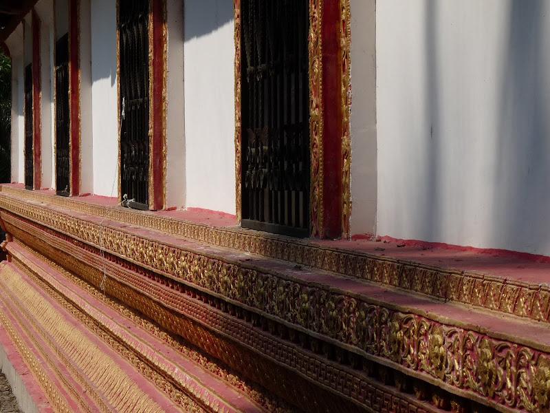 Chine.Yunnan.Damenlong -Galanba-descente Mekong - Picture%2B1501.jpg