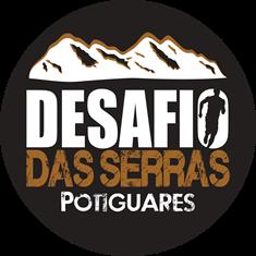 Logo_desafio2016