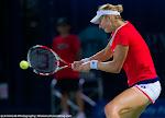 Ekaterina Makarova - Dubai Duty Free Tennis Championships 2015 -DSC_0409.jpg