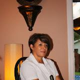Cantinho da Mulher - Maio 2014 - IMG_2859.JPG