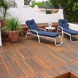 RefinishingNaturalWoodDecksAndPatioFurniture