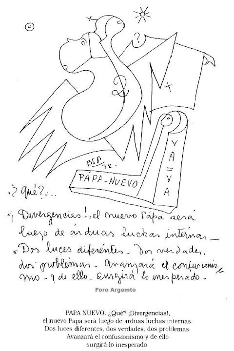 3 Papas: nuevo papado joven de ideas - Página 2 037a10