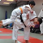 judomarathon_2012-04-14_109.JPG