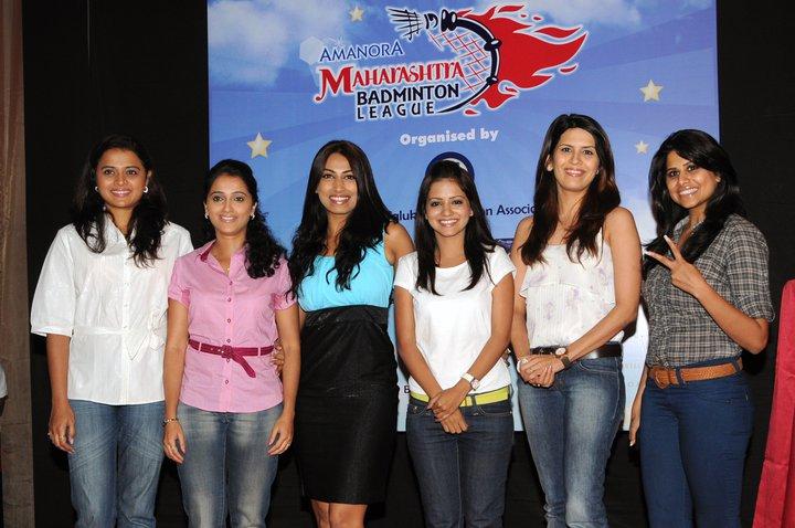 - MBL-Marathi-Actresses-Brand-Ambassadors