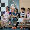 106 - Чемпионат ОБЛ среди юношей 2006 гр памяти Алексея Гурова. 29-30 апреля 2016. Углич.jpg