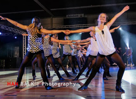 Han Balk Dance by Fernanda-0865.jpg