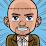 Joe Beneteau's profile photo