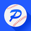 PAIGE - Baseball app for KBO icon