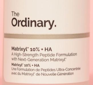 MatrixylTheOrdinary2