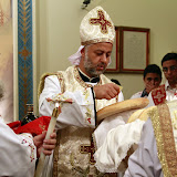 Fr. Cyrils First Liturgy as Celebrant Priest - _MG_1077.JPG
