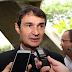 Ex-prefeito de Campina Grande, Romero Rodrigues se torna réu na Calvário