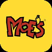 Moe Rewards APK download