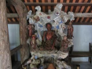 0036Ngo_Quyen_Temple