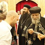 H.H Pope Tawadros II Visit (4th Album) - _MG_1824.JPG