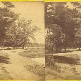 HISTORIC PHOTOS - e50026b.jpg