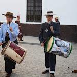 CaminandoalRocio2011_067.JPG