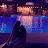 Abdullah Alharbi avatar image