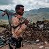 ETHIOPIA YASITISHA MAPIGANO NA TIGRAY