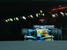 Jarno Trulli, Renault R24