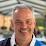 Markus Epper's profile photo