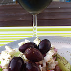20120910-01-greek-salad.jpg