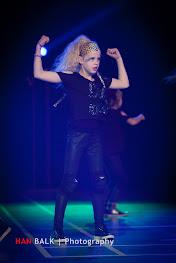 Han Balk Agios Dance-in 2014-0161.jpg
