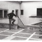 N002-009 (1969 Tabor-Sopron).jpg