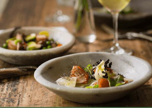 restaurant gaindrupt jeanménil vosges 88