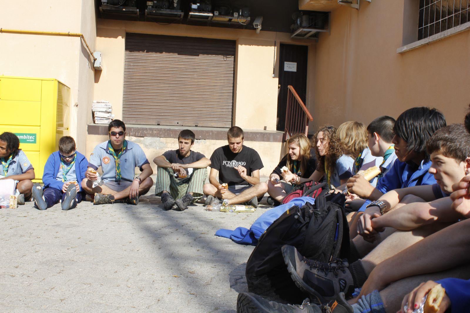 Campaments de Primavera de tot lAgrupament 2011 - _MG_1817.JPG