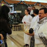 Misa de Navidad 25 - IMG_7602.JPG