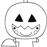 34Calabaza_de_Halloween.jpg
