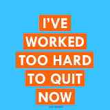 Work-Hard-Motivational-Picture-Quote.png