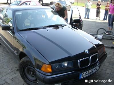 Autowaschaktion - CIMG0901-kl.JPG