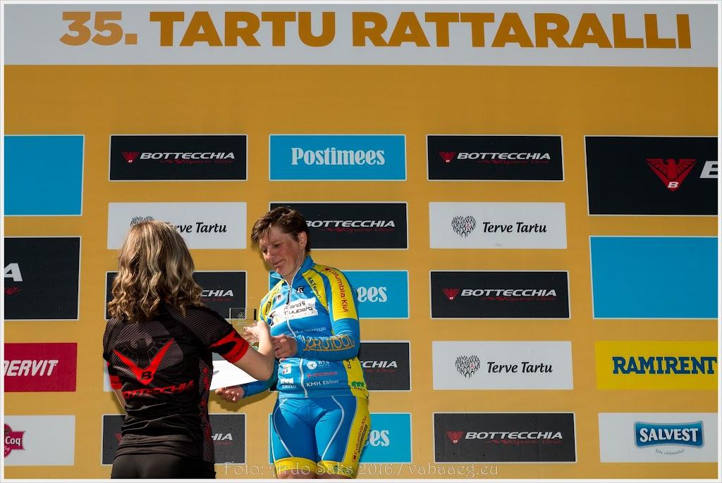 2016.05.29 35. Tartu Rattaralli - AS20160529KTM35RR_502M.JPG
