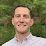 David Grieshaber's profile photo