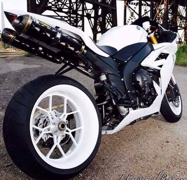 risky rider modified bikes bobber chopper sports bikes modified