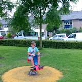 Welpen - Zomerkamp 2016 Alkmaar - WP_20160717_067.jpg