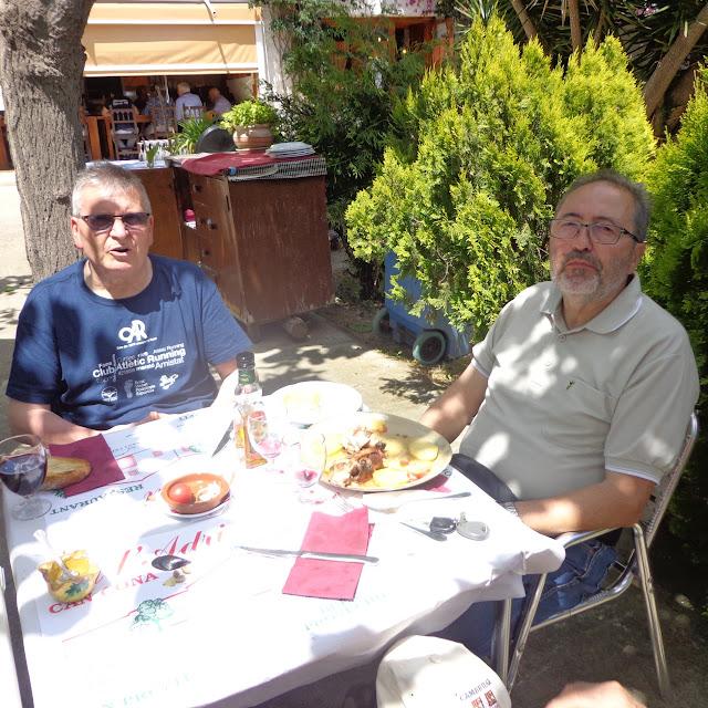 29-5-2016 ARENYS DE MAR MARXA I CURSA (85).JPG